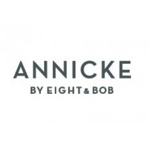 Eight and Bob Annicke