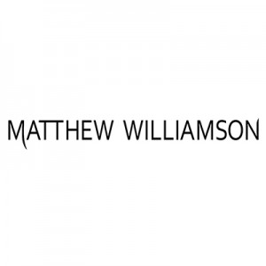 Matthew-Williamson-logo