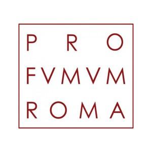 Profvmvm-Roma-Logo