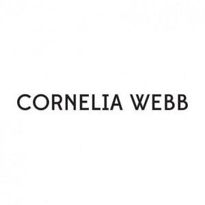 cornelia-webb-logo