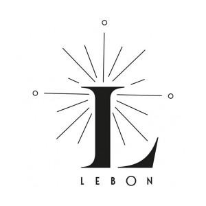 lebon-logo