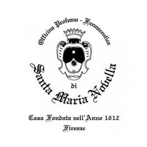 santa-maria-novella-logo