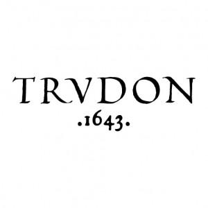 trudon-logo